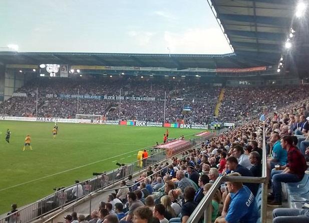 2 Bundesliga: Drei Tore von linken Aussenverteidigern