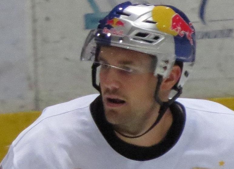 AHL: Tobias Geisser mit 25 Spielen – Macek Brooks bester Europäer