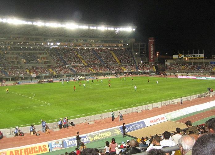 UD Las Palmas, RCD Mallorca und CD Teneriffa: Gleich drei Insel Teams in Spaniens Segunda Division