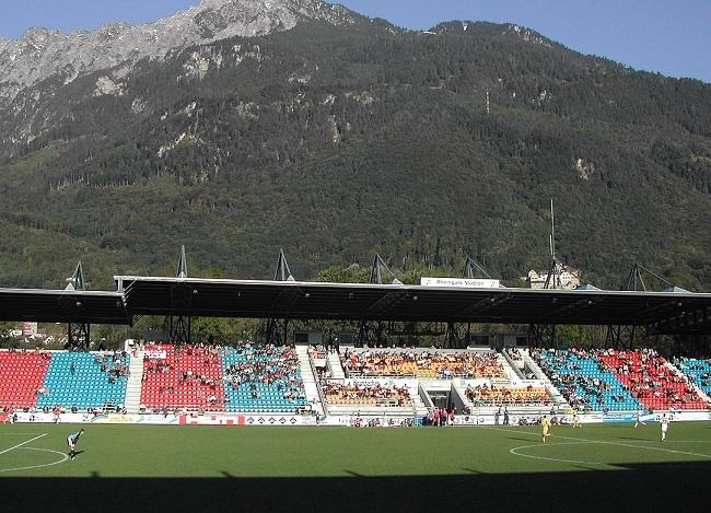 FC Vaduz «siegt» trotz Pleite – GC bleibt noch ein Jahr